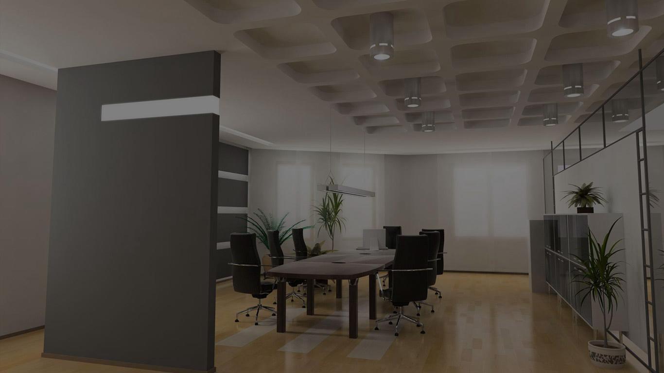 Rosewall Interior Solutions